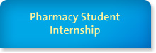 Pharmacy Student Internship