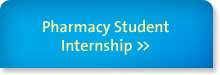 Pharmacy Student Internship >>