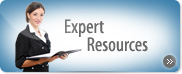 Expert Resources