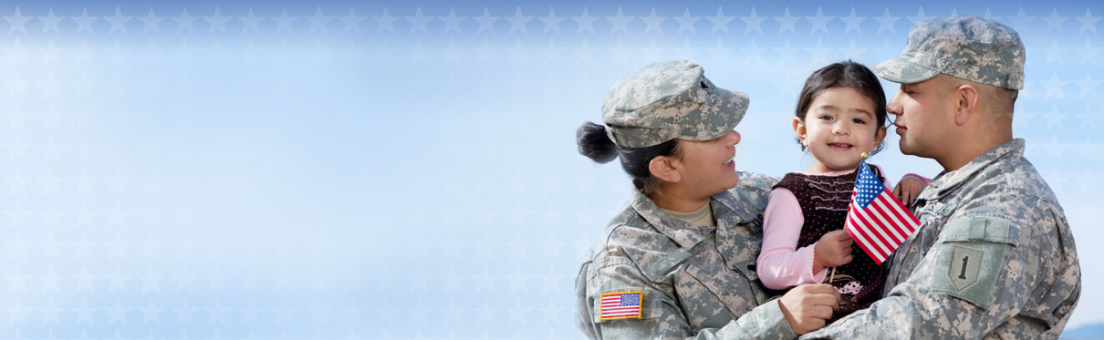 tricare pharmacy home delivery express scripts